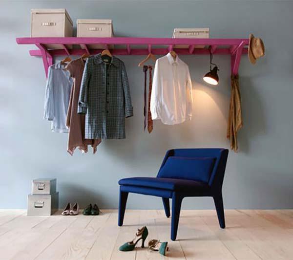 low-cost-diy-closets-14