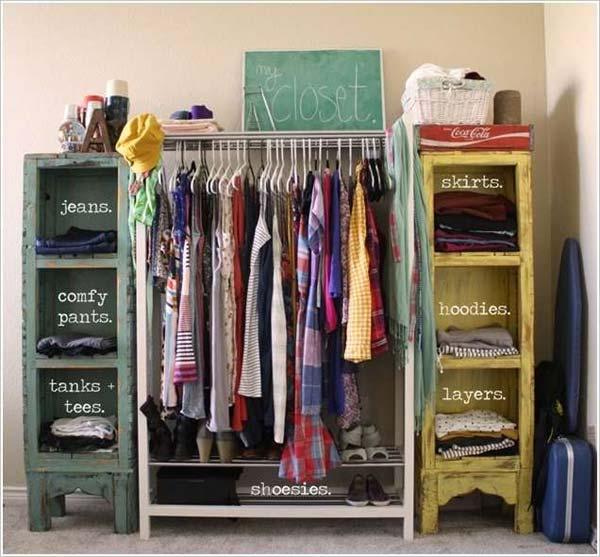low-cost-diy-closets-15