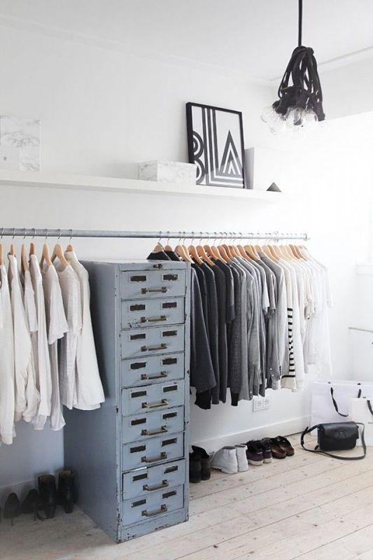 low-cost-diy-closets-16