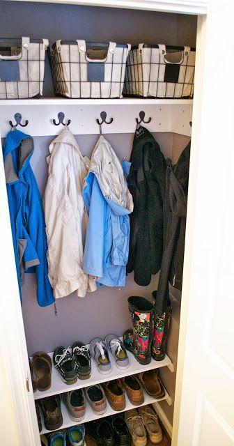low-cost-diy-closets-17