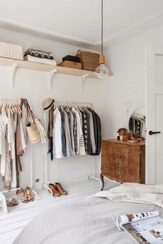 low-cost-diy-closets-18
