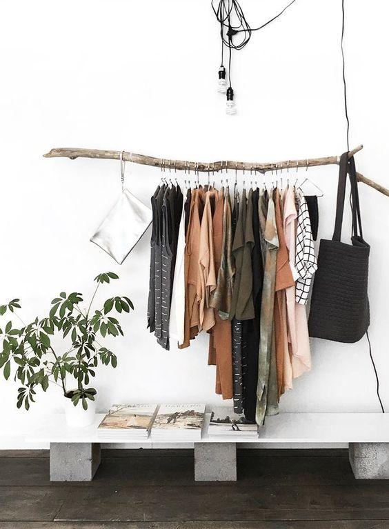 low-cost-diy-closets-20
