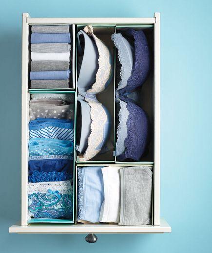 low-cost-diy-closets-3