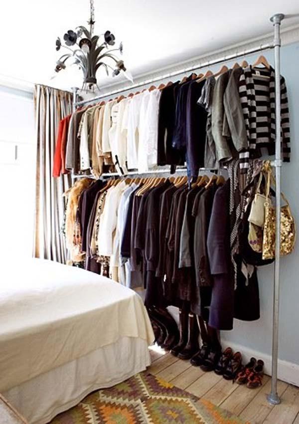 low-cost-diy-closets-5