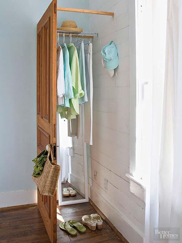 low-cost-diy-closets-6