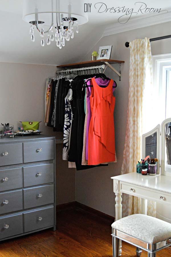 low-cost-diy-closets-7