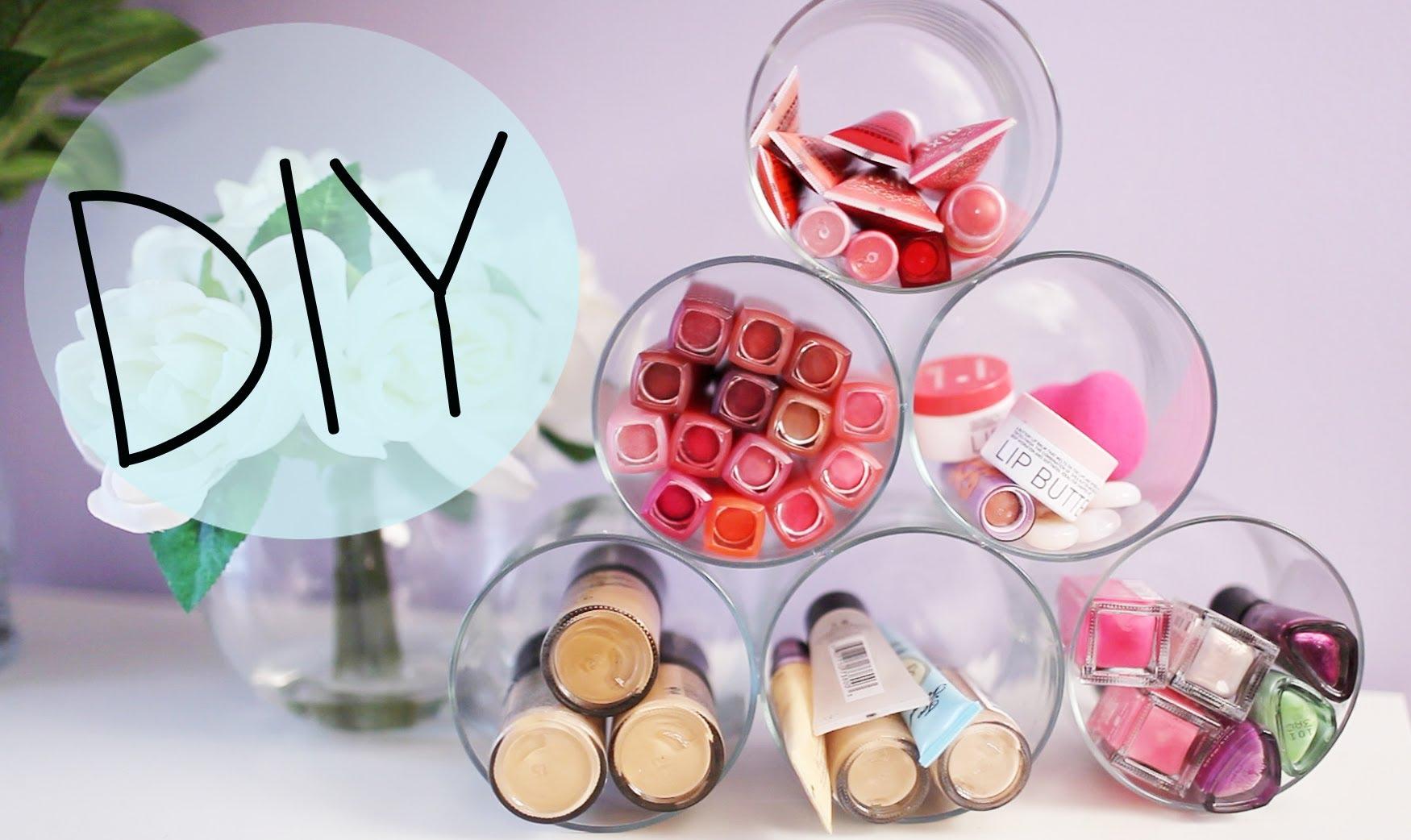 makeup-storage-ideas-1