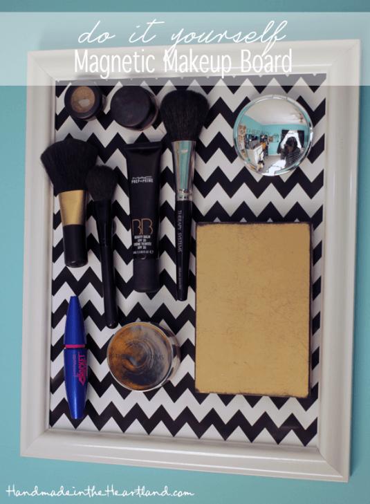 makeup-storage-ideas-10