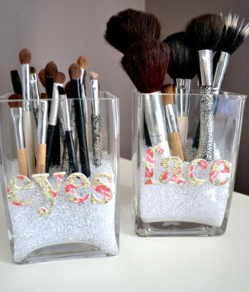 makeup-storage-ideas-2