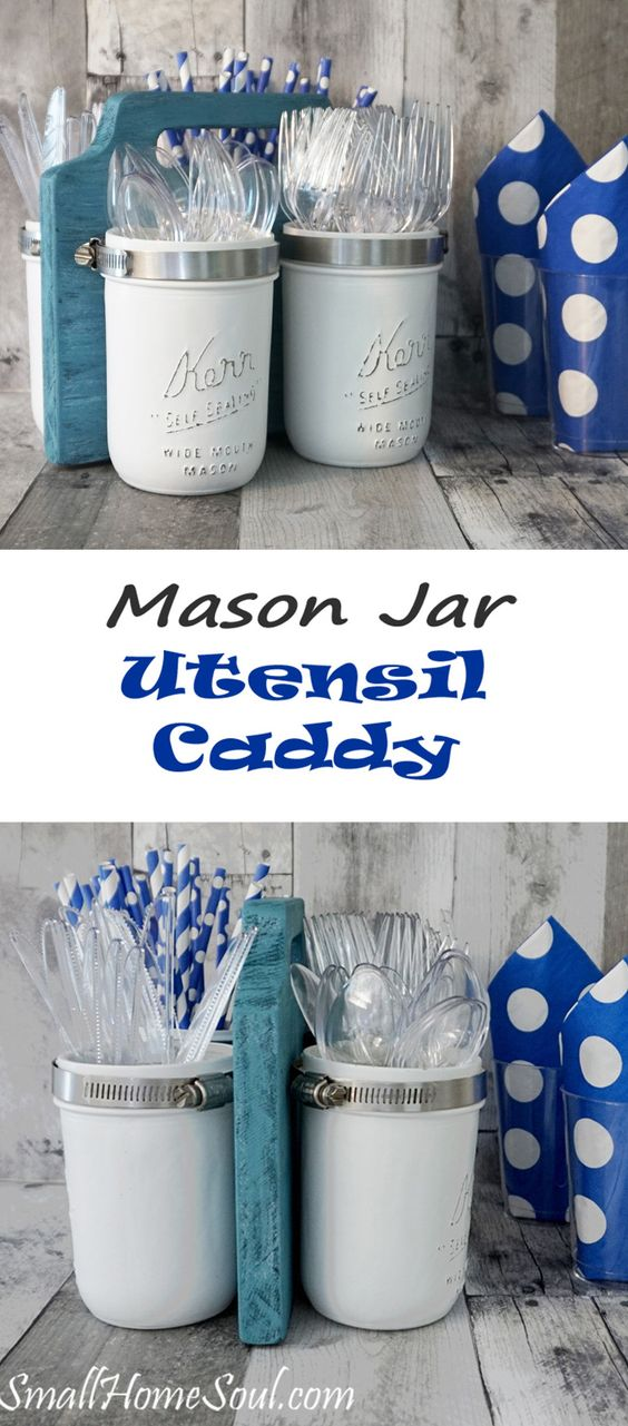 mason-jar-crafts-1
