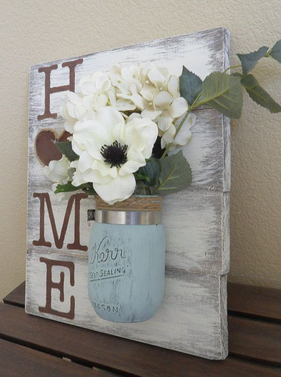 mason-jar-crafts-10