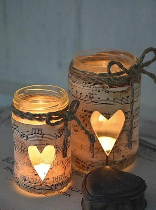 mason-jar-crafts-11