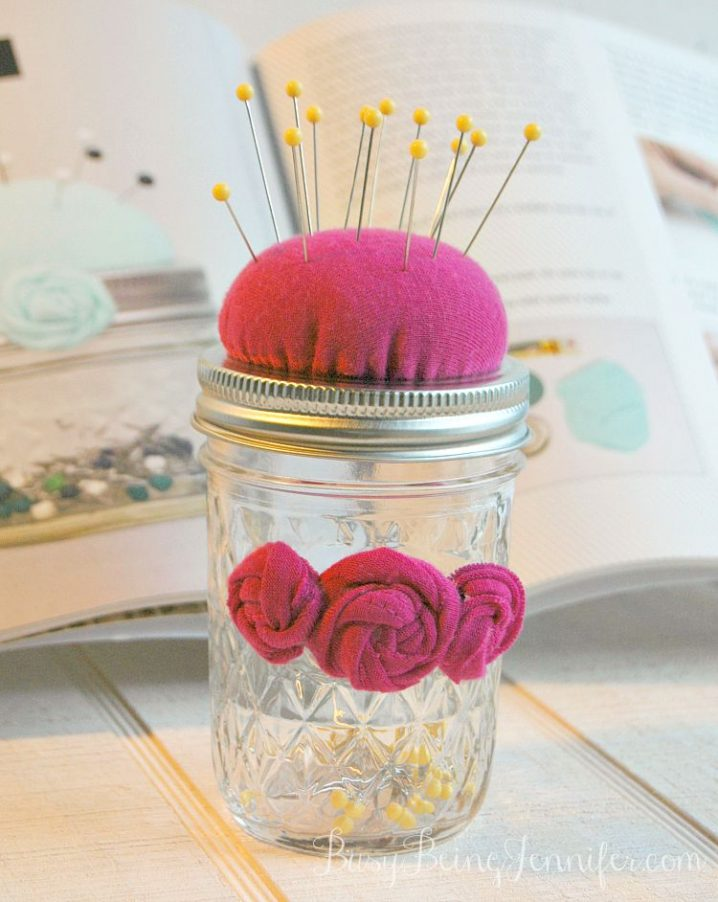 mason-jar-crafts-12