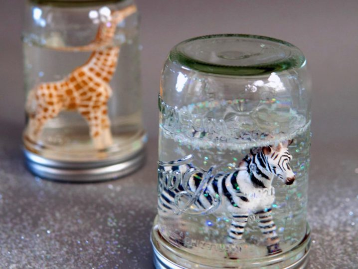 mason-jar-crafts-13