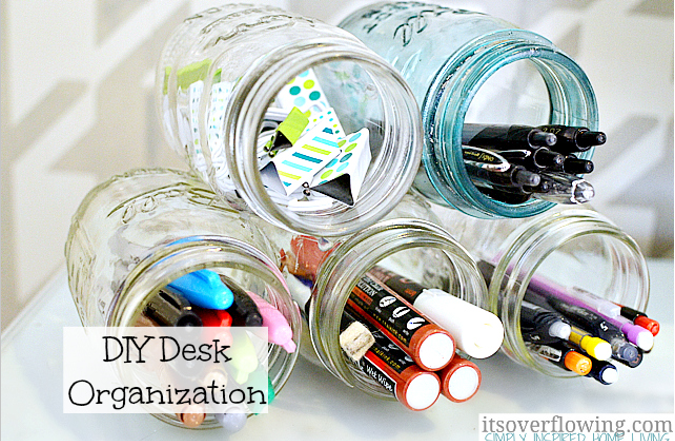 mason-jar-crafts-14