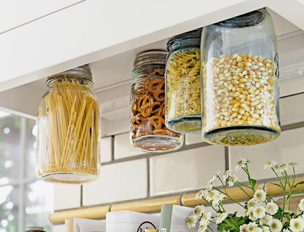 mason-jar-crafts-15