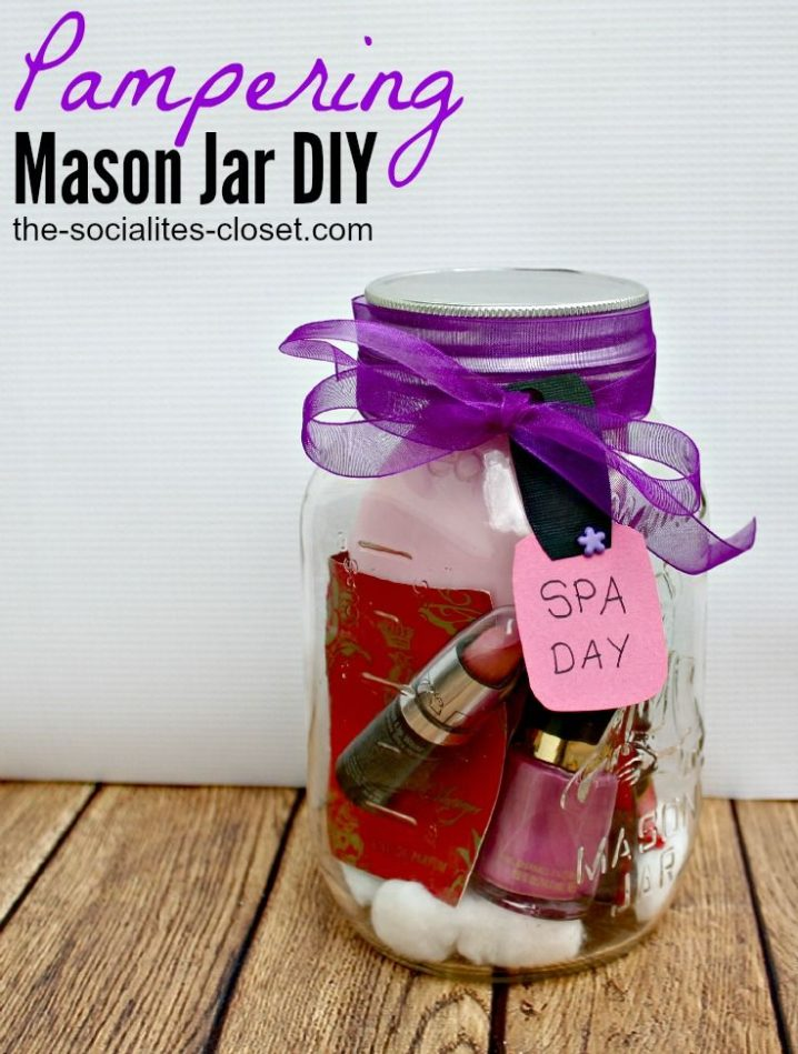 mason-jar-crafts-19