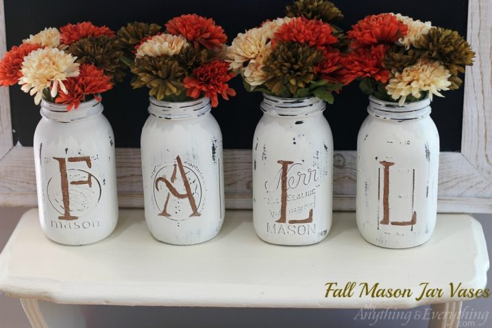 mason-jar-crafts-21