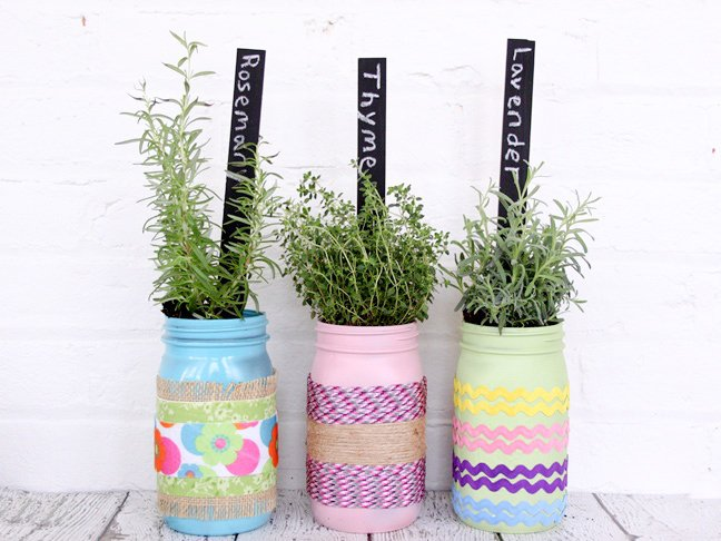 mason-jar-crafts-23