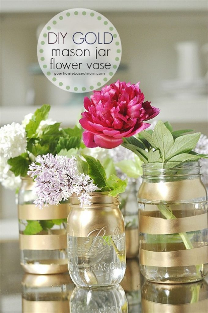 mason-jar-crafts-24