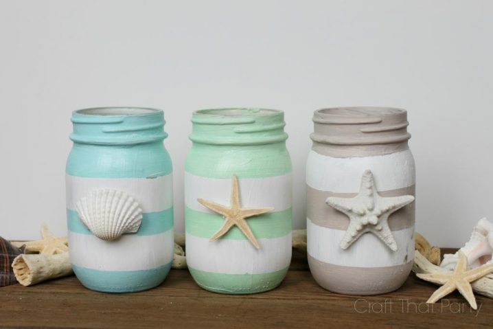 mason-jar-crafts-26
