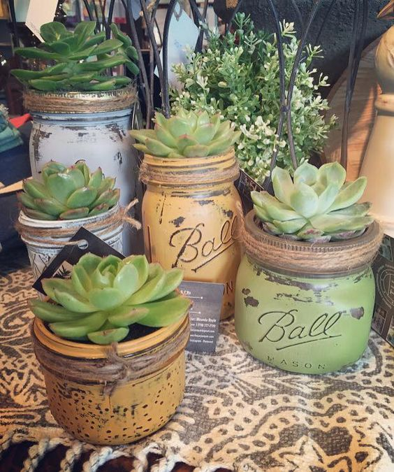 mason-jar-crafts-27