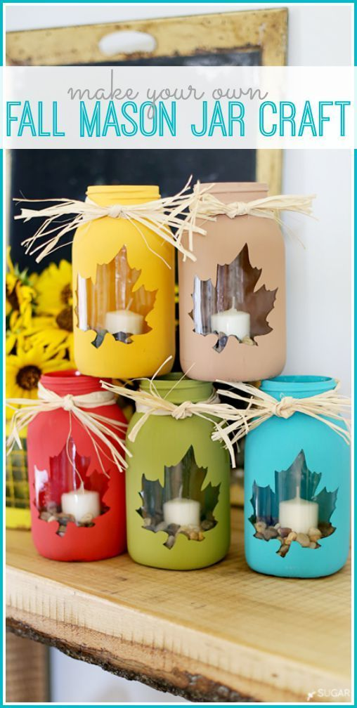 mason-jar-crafts-29