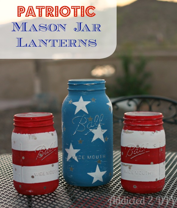 mason-jar-crafts-30