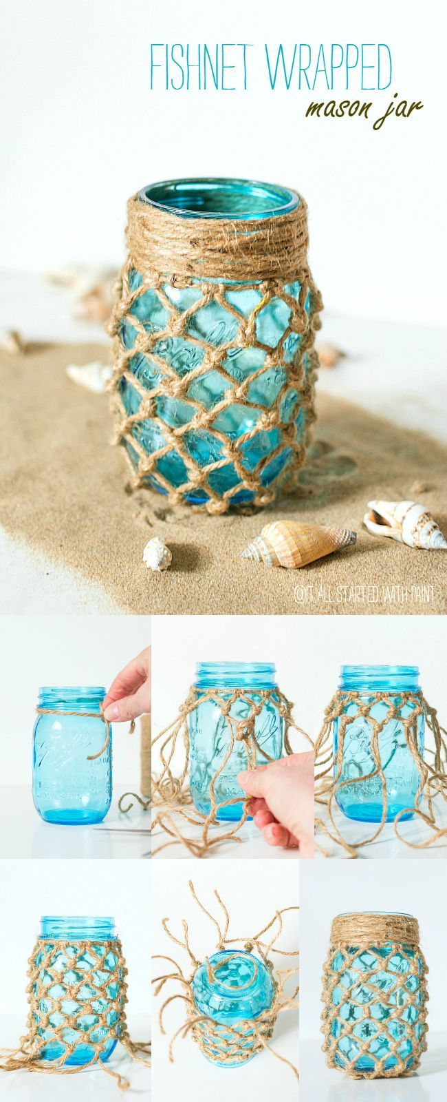 mason-jar-crafts-31