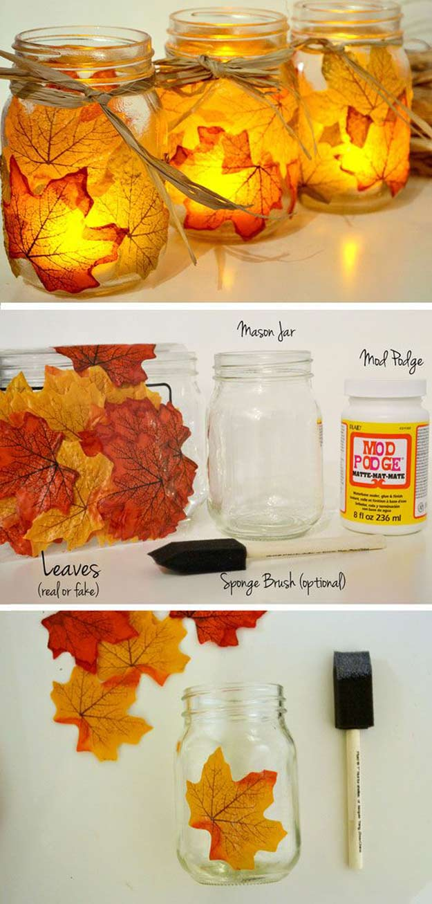mason-jar-crafts-7