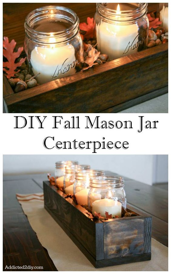 mason-jar-crafts-9