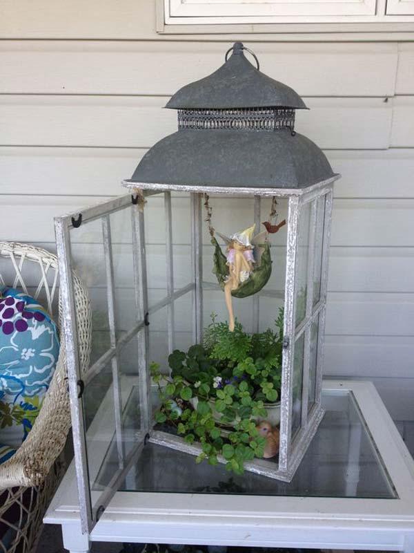 mini garden indoor 15