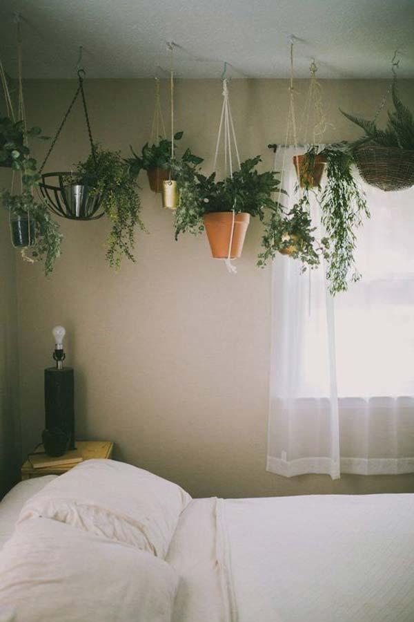 mini garden indoor 20