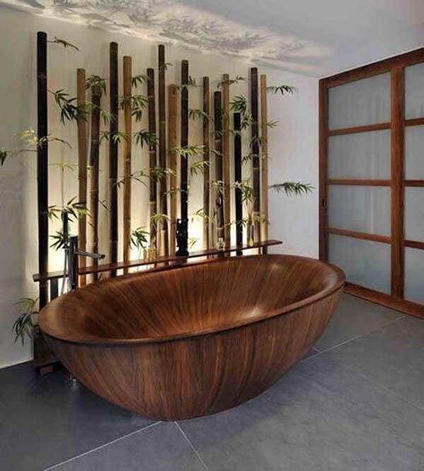 modern-asian-decor-13