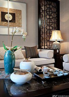 modern-asian-decor-15