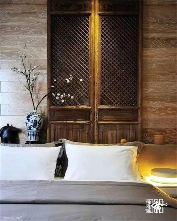 modern-asian-decor-2