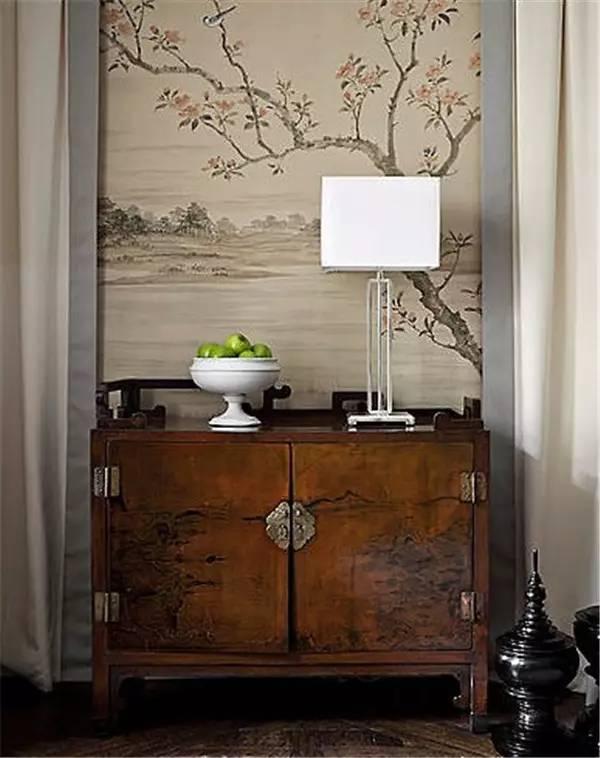 modern-asian-decor-5