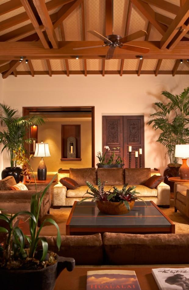 modern-asian-decor-6