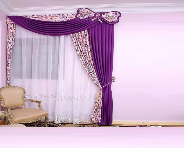modern-curtains-design-1