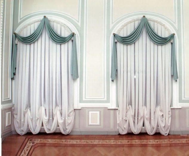 modern-curtains-design-10