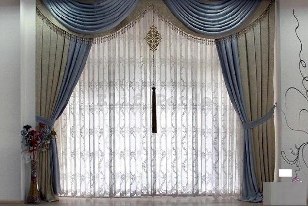 modern-curtains-design-11