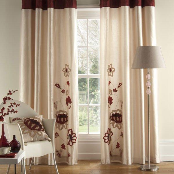 modern-curtains-design-12