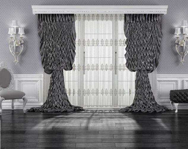modern-curtains-design-14