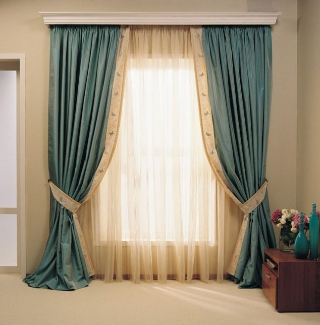 modern-curtains-design-16
