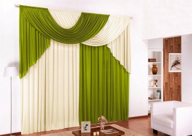 modern-curtains-design-17