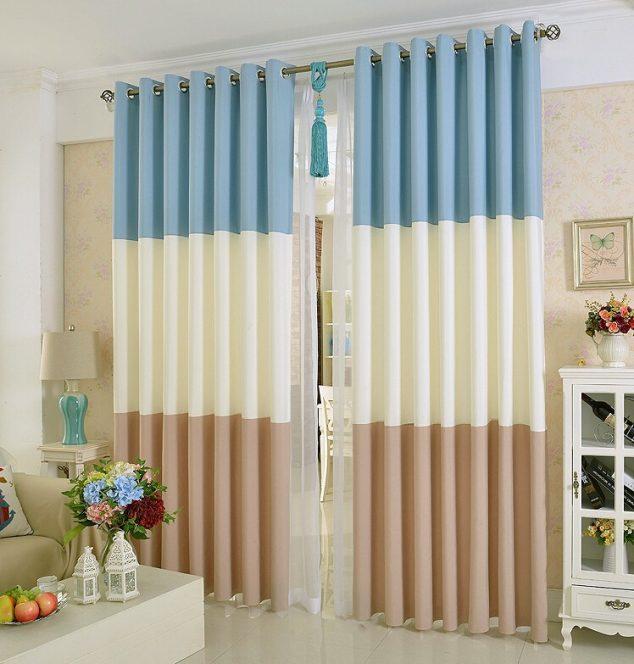modern-curtains-design-2