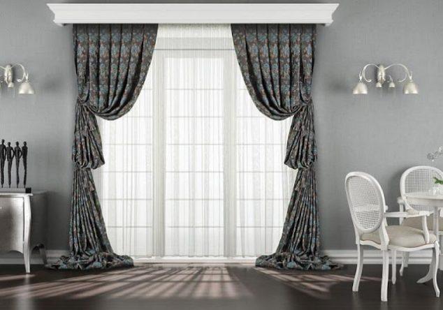 modern-curtains-design-3