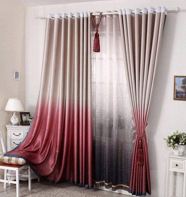 modern-curtains-design-4