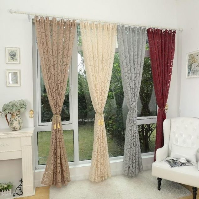 modern-curtains-design-5