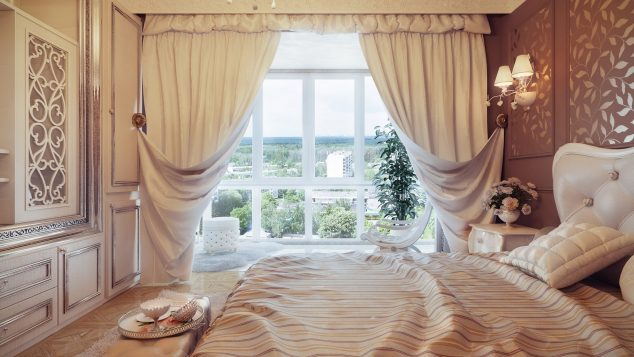 modern-curtains-design-6